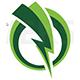 Zanoni Elettroimpianti-Impianti e automazione al servizio dell'industria